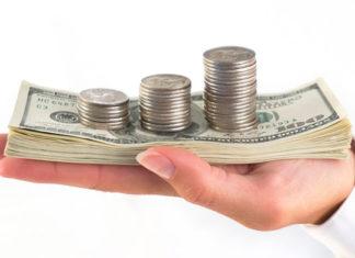 Jakie metody płatności zyskują na popularności?