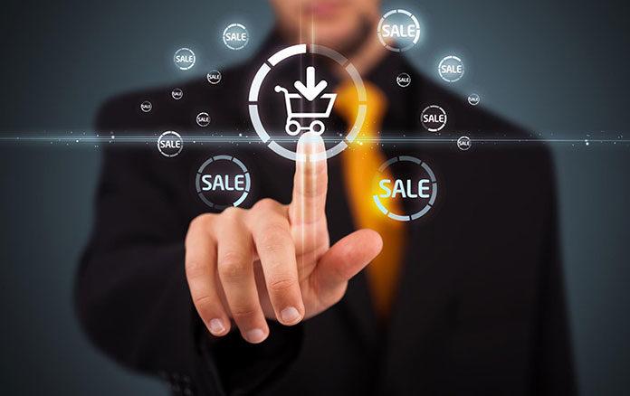 Biznes e-commerce
