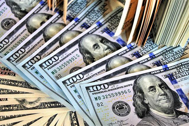Konsolidacja chwilówek - pokonaj problemy finansowe
