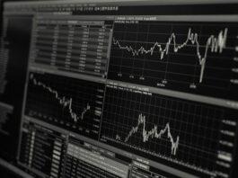 Zarabiaj na rynku Forex