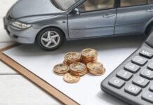 Najczęściej popełniane błędy przy nawiązywaniu umów leasingowych